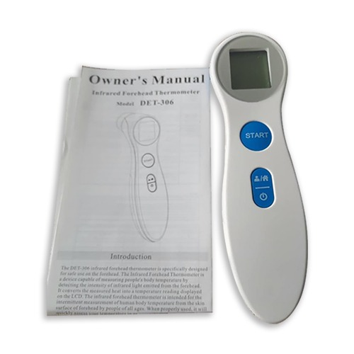 infrared-thermometer-replaceable-battery-fever-alarm