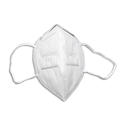 dust-pollution-mask-kn95-(10pcs-/-box)