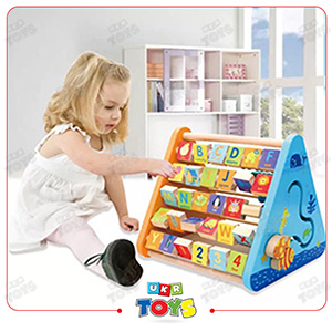5-sides-learn-shelf