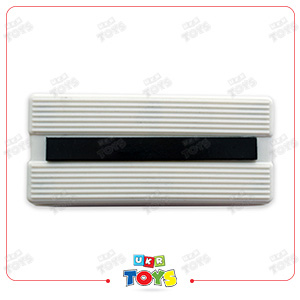 eraser-magnetic-white-board