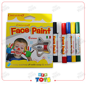 face-paint-6-sticks