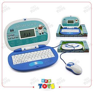learning-laptop