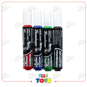 marker-white-board-4-pc