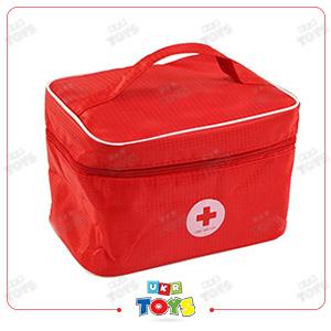 medical-kit-toy