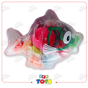 play-dough-12-pc-fish