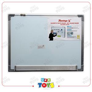white-board-60x45
