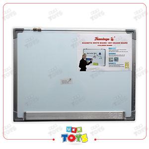 white-board-60x90
