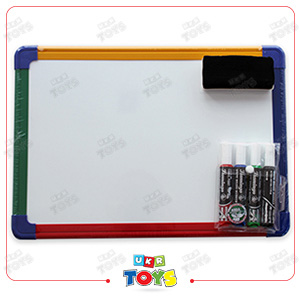 white-board-double-side-a3